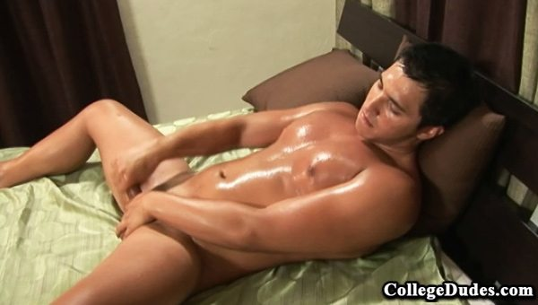 Watch College Dudes – Brent Foliday (College Dudes) CollegeDudes.com Porn Tube Videos Gifs And Free XXX HD Sex Movies Photos Online