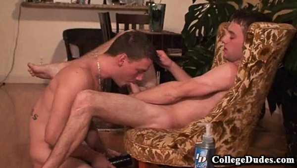 Watch College Dudes – Cum Eating With Aj And Kurt (College Dudes) CollegeDudes.com Porn Tube Videos Gifs And Free XXX HD Sex Movies Photos Online