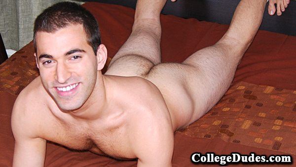 Watch College Dudes – Trevor Hall Busts A Nut (College Dudes) CollegeDudes.com Porn Tube Videos Gifs And Free XXX HD Sex Movies Photos Online