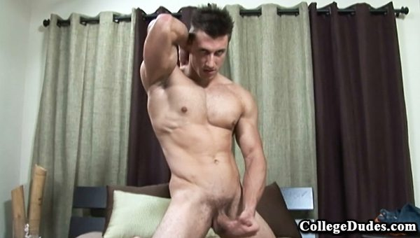 Watch College Dudes – Tyler Dorn (College Dudes) CollegeDudes.com Porn Tube Videos Gifs And Free XXX HD Sex Movies Photos Online