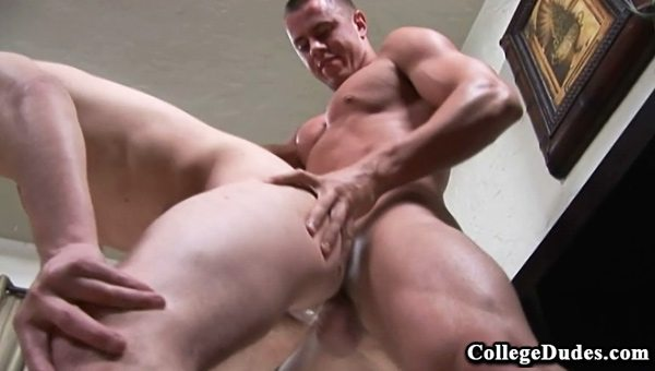 Watch College Dudes – Trent Blade Fucks Dillinger Cole (College Dudes) CollegeDudes.com Porn Tube Videos Gifs And Free XXX HD Sex Movies Photos Online