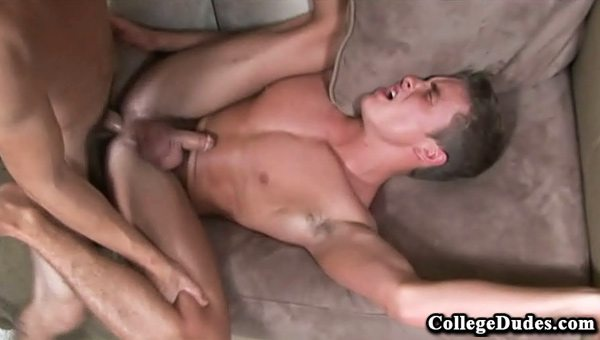 Watch College Dudes – Brian Fox Fucks Logan Birch (College Dudes) CollegeDudes.com Porn Tube Videos Gifs And Free XXX HD Sex Movies Photos Online