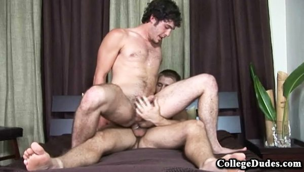 Watch College Dudes – Jack Griffin Fucks Rick Ross (College Dudes) CollegeDudes.com Porn Tube Videos Gifs And Free XXX HD Sex Movies Photos Online