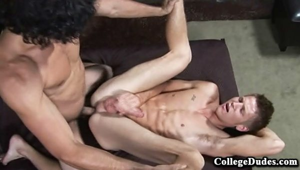 Watch College Dudes – Buddy Davis Fucks Carter Nash (College Dudes) CollegeDudes.com Porn Tube Videos Gifs And Free XXX HD Sex Movies Photos Online