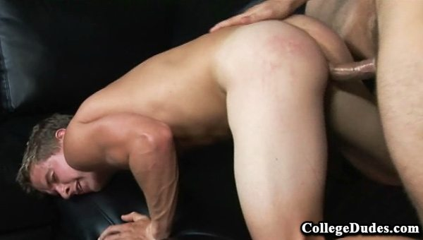 Watch College Dudes – Jack Griffin Fucks Tucker Vaughn (College Dudes) CollegeDudes.com Porn Tube Videos Gifs And Free XXX HD Sex Movies Photos Online