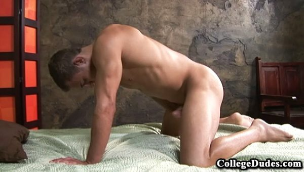 Watch College Dudes – Rock Myers (College Dudes) CollegeDudes.com Porn Tube Videos Gifs And Free XXX HD Sex Movies Photos Online