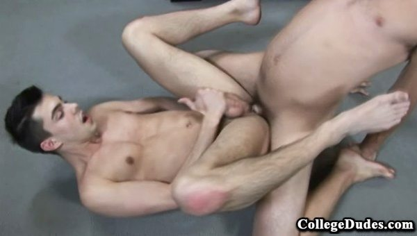 Watch College Dudes – Tommy Defendi Fucks Beau Tucker (College Dudes) CollegeDudes.com Porn Tube Videos Gifs And Free XXX HD Sex Movies Photos Online