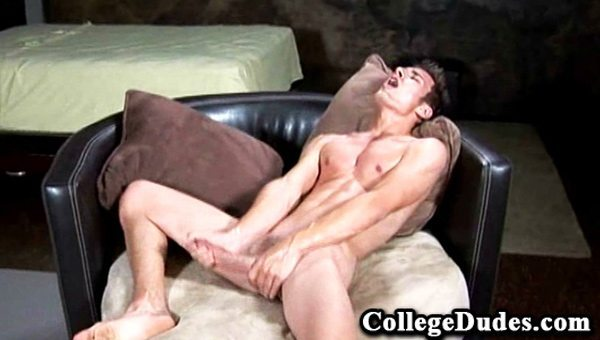 Watch College Dudes – Austin Gama Busts A Nut (College Dudes) CollegeDudes.com Porn Tube Videos Gifs And Free XXX HD Sex Movies Photos Online
