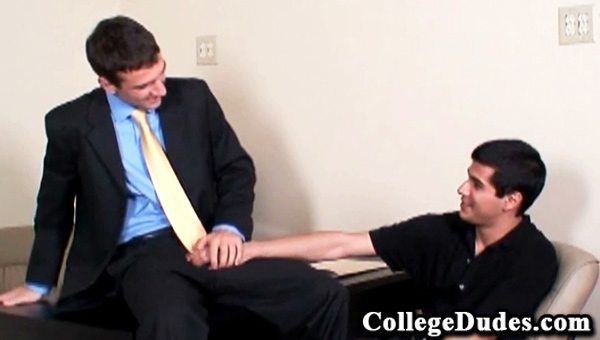 Watch College Dudes –  Ty Carver Fucks Ian (College Dudes) CollegeDudes.com Porn Tube Videos Gifs And Free XXX HD Sex Movies Photos Online