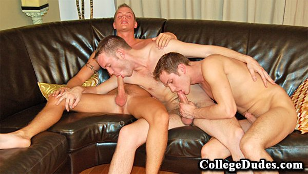 Watch College Dudes – Landon Shane And Shawn (College Dudes) CollegeDudes.com Porn Tube Videos Gifs And Free XXX HD Sex Movies Photos Online