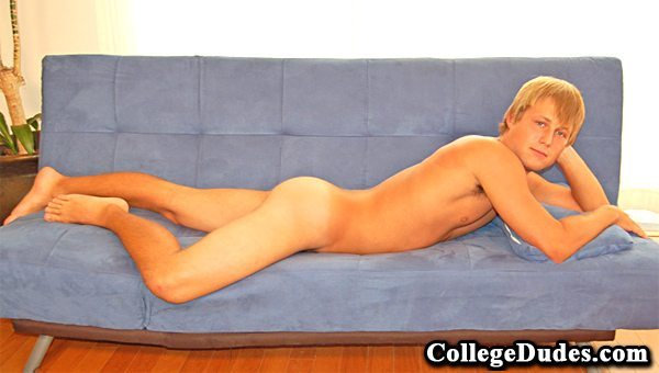 Watch College Dudes – Bobby Busts A Nut (College Dudes) CollegeDudes.com Porn Tube Videos Gifs And Free XXX HD Sex Movies Photos Online