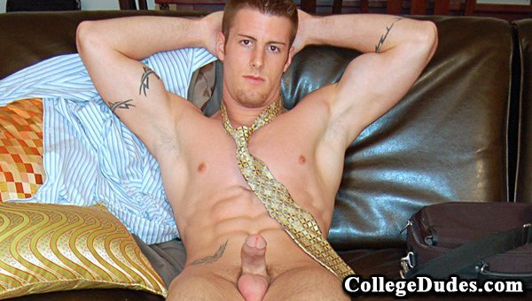 Watch College Dudes – Rc (College Dudes) CollegeDudes.com Porn Tube Videos Gifs And Free XXX HD Sex Movies Photos Online