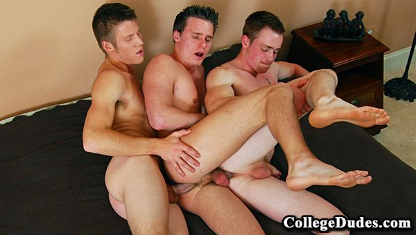 Watch College Dudes – Brody, Carter And Rick (College Dudes) CollegeDudes.com Porn Tube Videos Gifs And Free XXX HD Sex Movies Photos Online