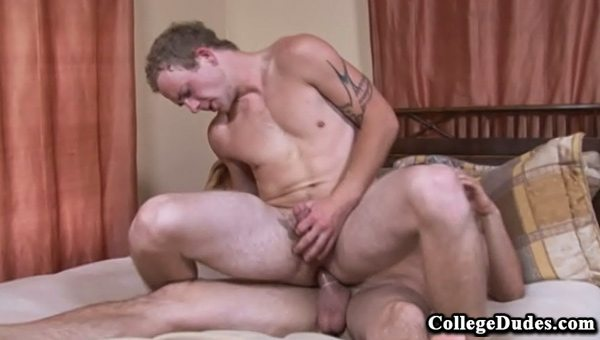 Watch College Dudes – Buddy Davis Fucks Cole Gartner (College Dudes) CollegeDudes.com Porn Tube Videos Gifs And Free XXX HD Sex Movies Photos Online