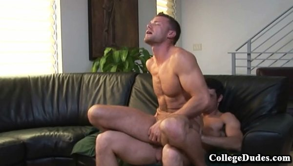 Watch College Dudes – Buddy Davis Fucks Logan Holmes (College Dudes) CollegeDudes.com Porn Tube Videos Gifs And Free XXX HD Sex Movies Photos Online