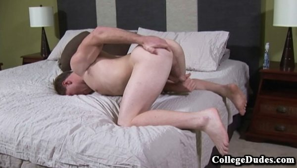 Watch College Dudes – Doug Acre (College Dudes) CollegeDudes.com Porn Tube Videos Gifs And Free XXX HD Sex Movies Photos Online
