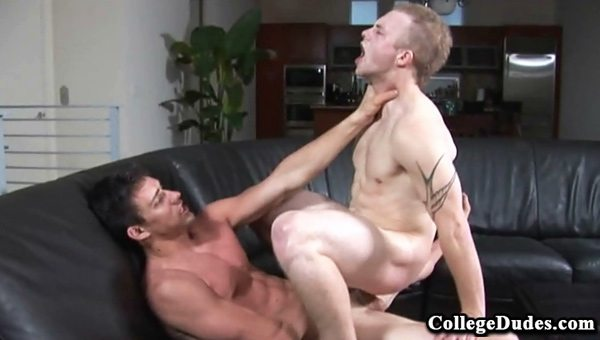 Watch College Dudes – Brandon Rose Fucks Cole Gartner (College Dudes) CollegeDudes.com Porn Tube Videos Gifs And Free XXX HD Sex Movies Photos Online