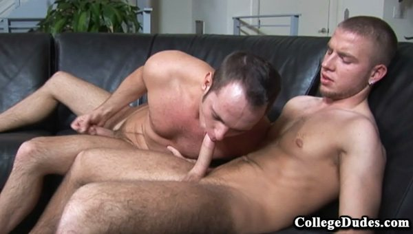Watch College Dudes – Devin Adams Fucks Kenny Coors (College Dudes) CollegeDudes.com Porn Tube Videos Gifs And Free XXX HD Sex Movies Photos Online